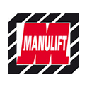 Manulift Intranet